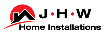 jhw-logo.png